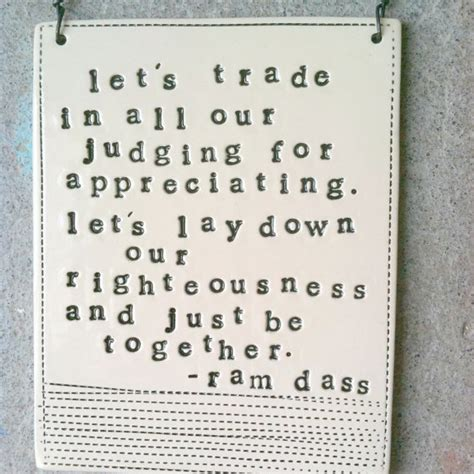 quotes by ram dass ram dass quotes quotesgram