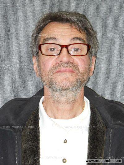 Pusateri Criminal Record Michael C Pusateri Mugshot Michael C Pusateri Arrest Walworth County Wi Booked