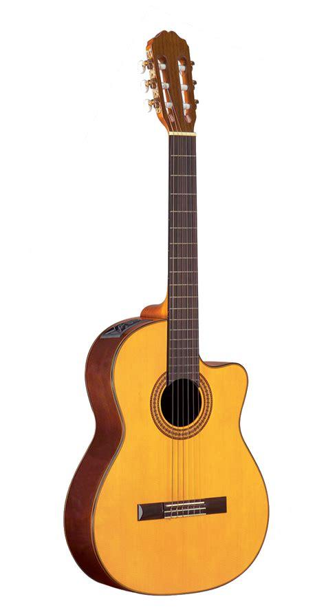 imagenes surrealistas de guitarras im 225 genes de guitarra ac 250 stica cursos de guitarra
