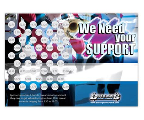 Donation Letter For Marching Band Band Fundraisers How To Choose The Best Ones