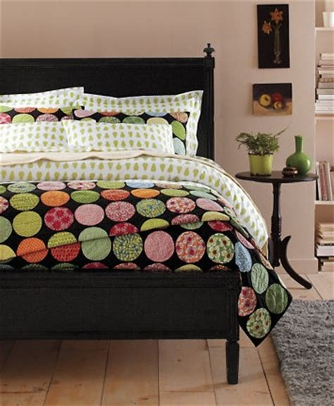 Garnet Hill Quilt by Johanna Quilt By Garnet Hill Sweet Dreams