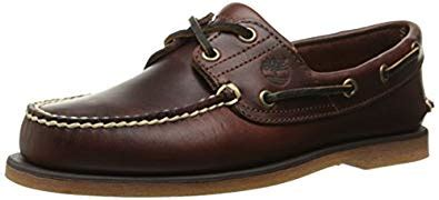 timberland boat shoes vs sperry timberland men s classic two eye boat shoe