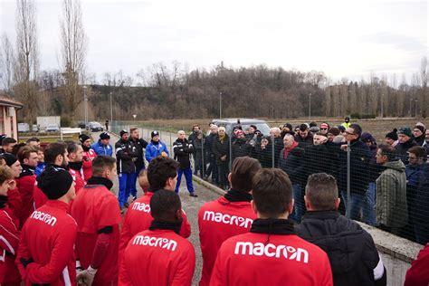 Vicenza Turbo 7 In 1 vicenza la societ 224 non paga gli stipendi il vicenza