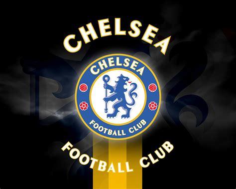 Soccer Flag Bendera Klub Bola United history chelsea f c populary car