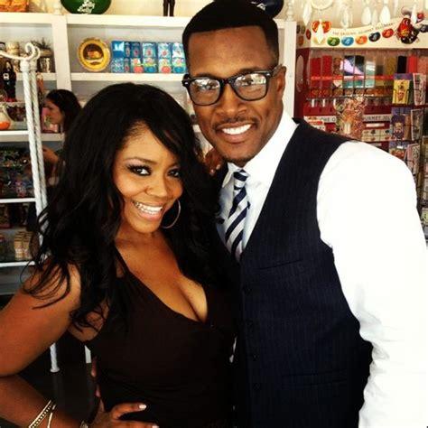 actors that have black wives 123 best famous black men with black wives girlfriends