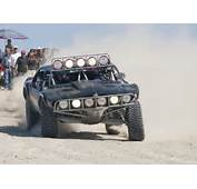 Mad Max/ Desert Build  Pirate4x4Com 4x4 And Off Road Forum