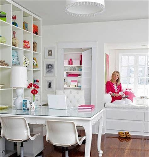 pretty crafts perfectly pretty craft room ideas home design photo