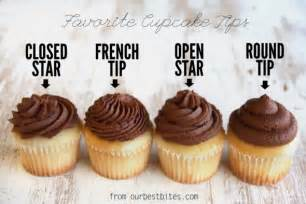 how to cupcakes our best bites