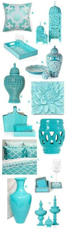 turquoise home decor accents my daughter cassie s new tiffany inspired room wall