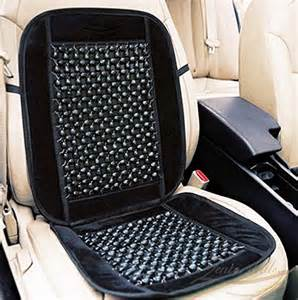 Cool Car Seat Covers Canada 716669915516 Upc Zento Deals Black Wooden Beaded Plush