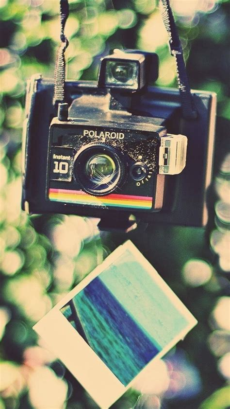 iphone wallpaper camera roll vintage camera wallpaper for iphone 5 free download at