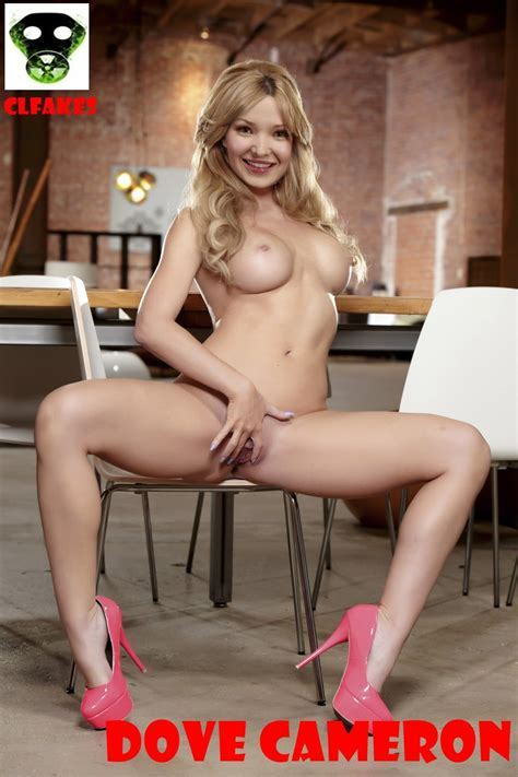 In Gallery Dove Cameron Picture Uploaded By Nexusdinasty On Imagefap Com