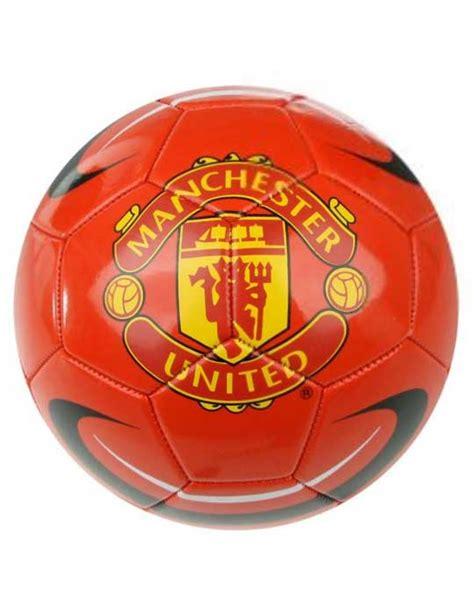 Kemeja Bola Original Persebaya Arsenal Liver Pool Manchester City toko olahraga hawaii sports bola original team
