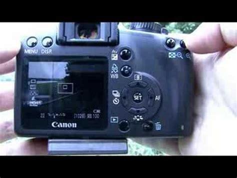 Kamera Dslr Canon 1000d canon kamera team s idea