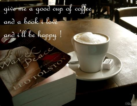wallpaper coffee and books my favorite companionship other abstract background