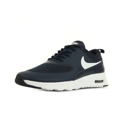 Adidas Zoom Thea nike air max thea 599409409 chaussures homme homme
