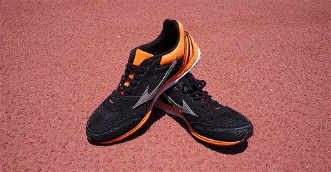 best running shoes for road races racing flats the best shoes to run fast in gear institute