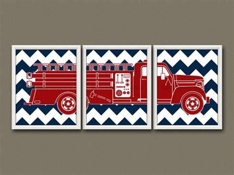 Firefighter Nursery Decor 25 Best Ideas About Truck Beds On Truck Activities Bunk Beds