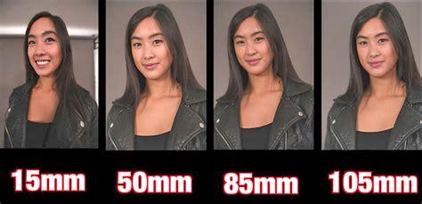 best lighting for portraits best lighting for portraits 100 images portrait