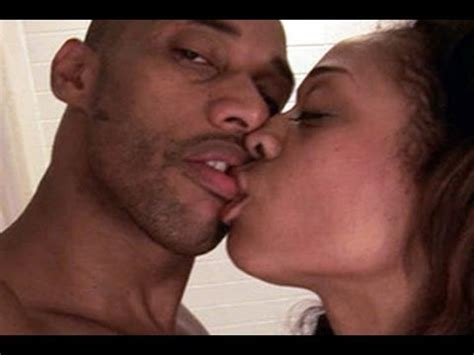 Meme Faust Sex Tape - mimi faust and nikko smith secret sextape scandal review