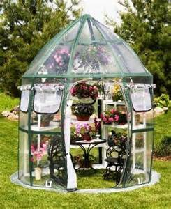 backyard greenhouse kits a small backyard greenhouse kit the selection process