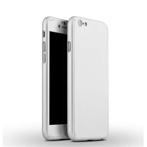 Slim Armor For Iphone 5 Free Ultrathin 1 tempered glass ultra thin armor