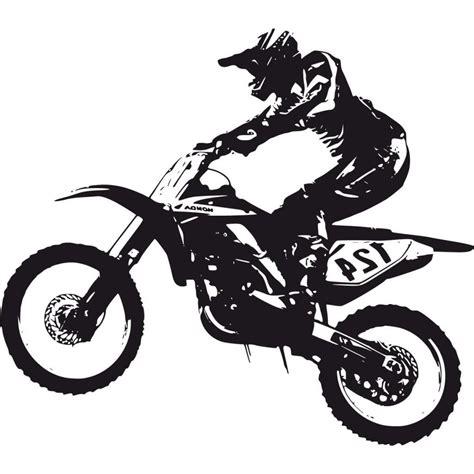 black motocross bike bike images clip art life style by modernstork com