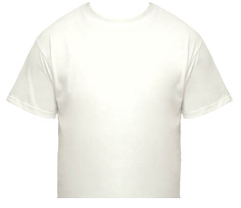 blank shirts blank t shirts search engine at search