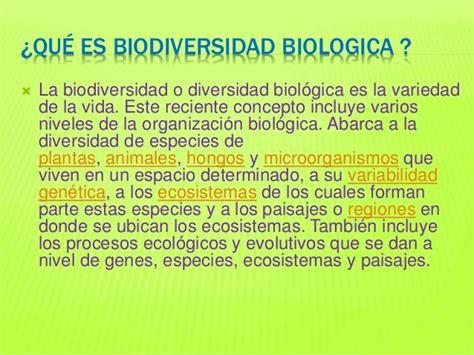 libro la diversidad de la biodiversidad biologica de mexico