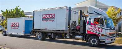 moving pod pods moving containers moving containers pinterest