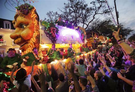 what do mardi gras douglas green associates inc mardi gras 2014 same