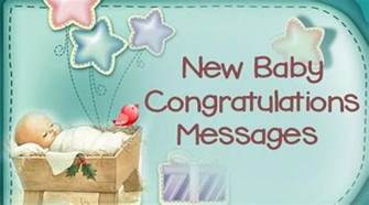 new parent quotes congratulations to new parents messages