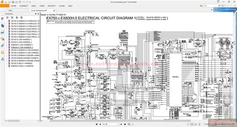 the porsche c2 ae 944 v8 conversion manual pdf wiring