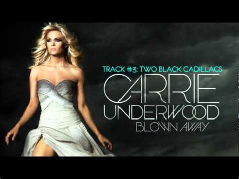 story two black cadillacs astrid hiccup two black cadillacs doovi
