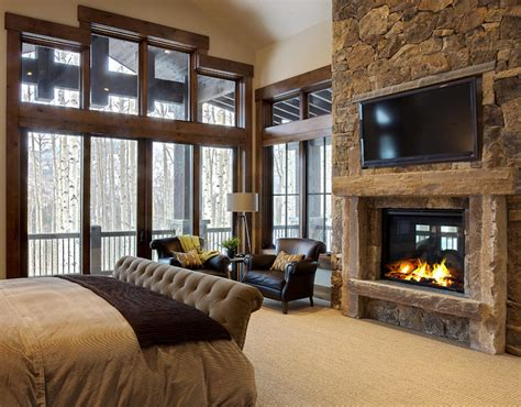 modern fireplace design ideas  minimalist design