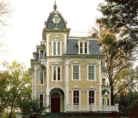 1866 victorian second empire in vancouver washington 191 best 1865 1890 second empire images on pinterest