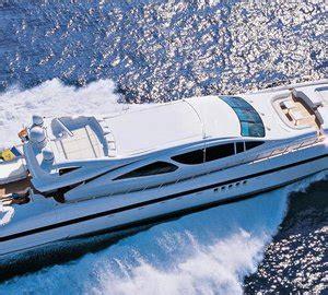 ta boat show discounts mangusta 105 motor yacht yacht charter superyacht news