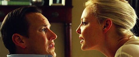 film home sweet hell 2015 home sweet hell movie review film summary 2015 roger