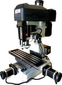 bench cnc milling machine cnc jr table top milling machine for sale cnc masters