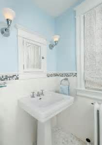 subway tile ideas for bathroom traditional subway tile bathroom traditional bathroom