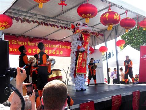 new year the glen top ways to celebrate lunar new year in melbourne melbourne