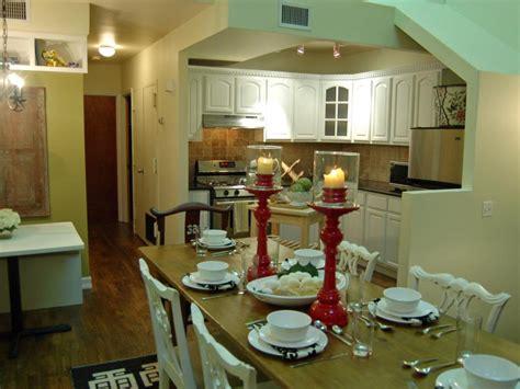 simple shabby chic  cottage decorating ideas hgtv