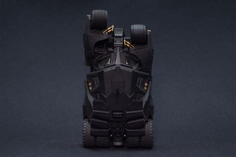 Batman In Future 0392 Casing For Iphone 7 Plus Hardcase 2d Batman Batmobile For Iphone 5 5s And 6