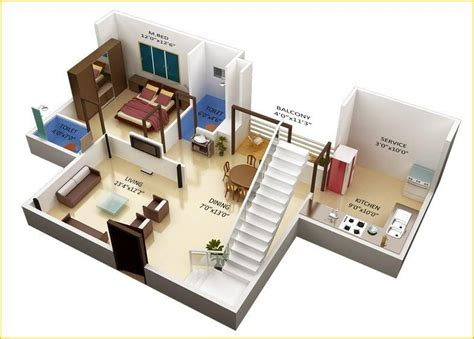 layout of a duplex house indian small house design 2 bedroom decorating ideas