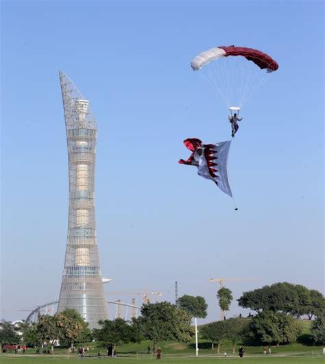 qatar national day qatar national day 2016 guide