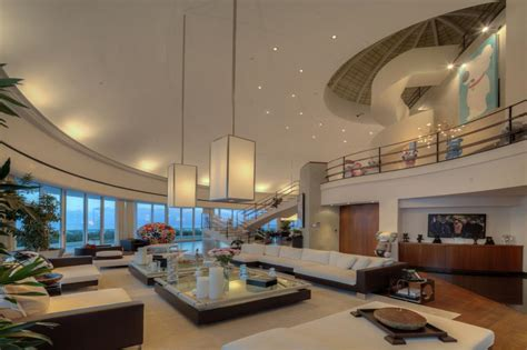 pharrell williams house pharrell williams miami penthouse