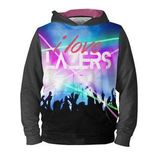 cheap hoodie design maker hoodies custom made personalized hoodies make your own