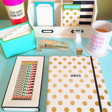 Kate Spade Desk Accessories Small Handbags Kate Spade Desk