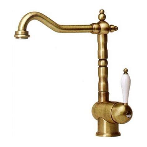 rubinetti franke cucina franke miscelatore monocomando bronzo franke