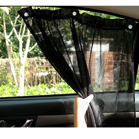 car window curtains for sale car vehicle havelock window shade aut end 2 9 2019 4 23 pm